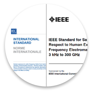 IEEE Standard for Safety Levels